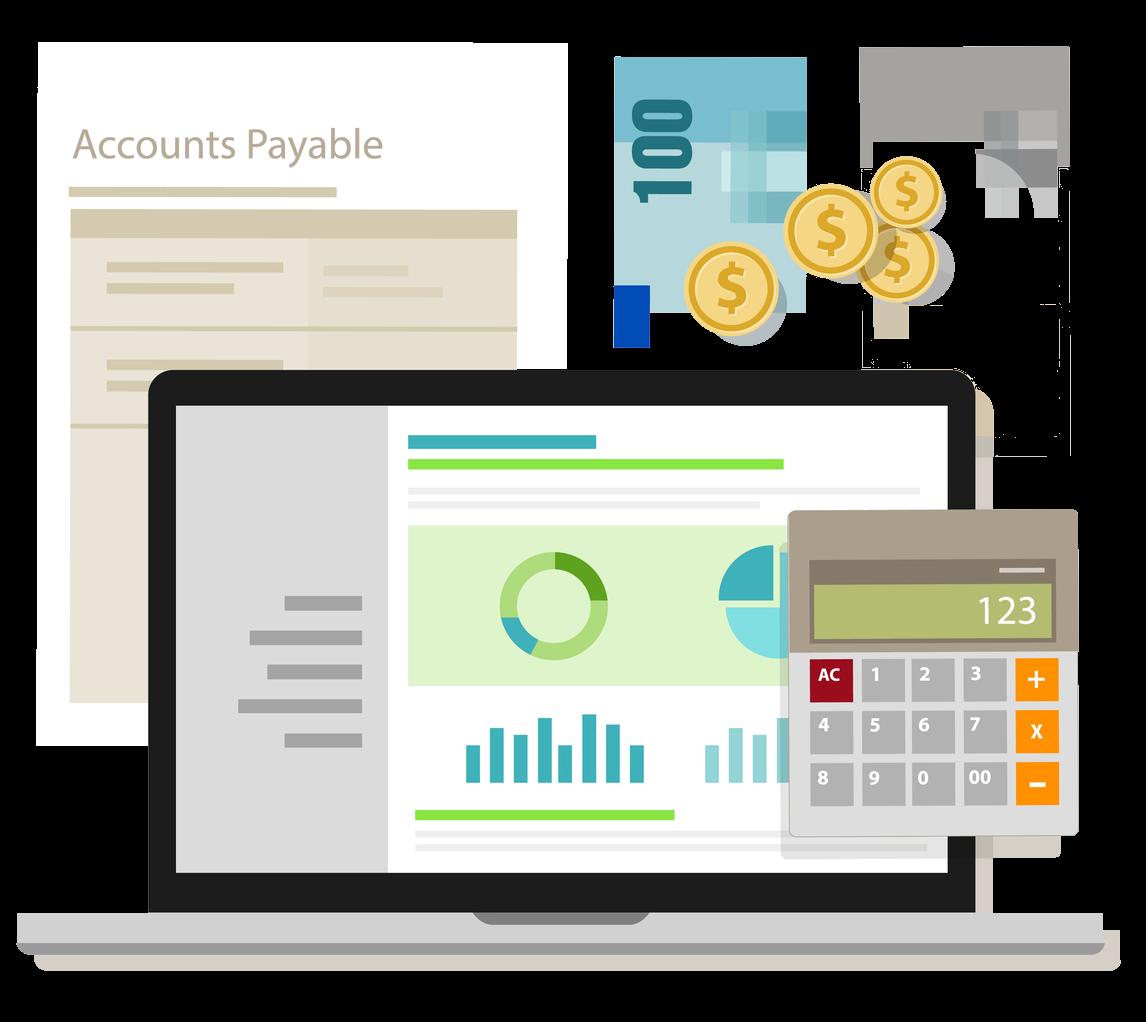 Supplier Payments   Flocash